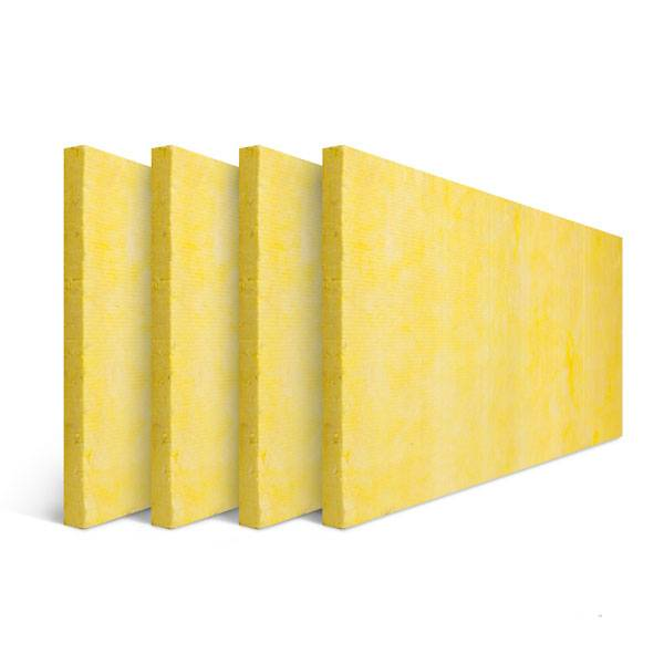 BROAD Glass Wool Board Insulation