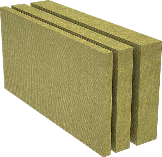 Rock wool rock wool blanket insulation china insulation for Rockwool insulation board